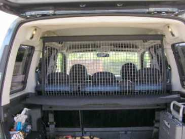 kleinanzeigen suchen autos billig auto kaufen deutschland seite 7. Black Bedroom Furniture Sets. Home Design Ideas
