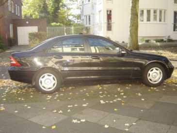kleinanzeigen suchen autos billig auto kaufen deutschland seite 6. Black Bedroom Furniture Sets. Home Design Ideas
