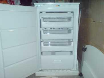 eine kleinanzeige lesen verkauft elektroger t whirpool afb820 3lh. Black Bedroom Furniture Sets. Home Design Ideas