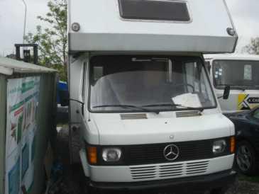 advisto camping reisebusse kleinb in allen l ndern. Black Bedroom Furniture Sets. Home Design Ideas