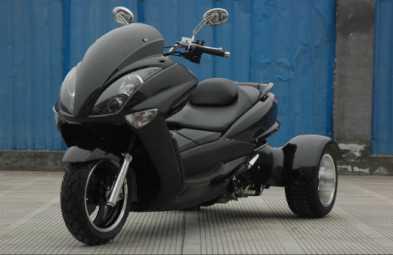 kleinanzeigen suchen motorroller billig auto kaufen. Black Bedroom Furniture Sets. Home Design Ideas
