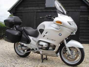 eine kleinanzeige lesen verkauft motorrad 1150 cc bmw r 1150. Black Bedroom Furniture Sets. Home Design Ideas