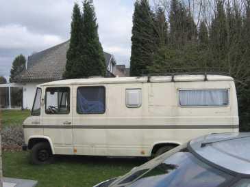 kleinanzeigen suchen camping reisebusse kleinb belgien. Black Bedroom Furniture Sets. Home Design Ideas