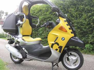 kleinanzeigen suchen motorroller deutschland. Black Bedroom Furniture Sets. Home Design Ideas