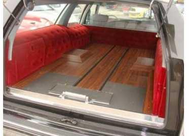 kleinanzeigen suchen autos billig auto kaufen schweiz seite 5. Black Bedroom Furniture Sets. Home Design Ideas