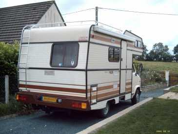 Kleinanzeigen suchen camping reisebusse kleinb land kaufen frankreich seite 7 - Garage peugeot pont audemer ...