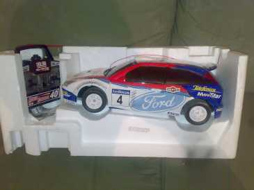 Foto: Verkauft Auto FOR FOCUS - FOR FOCUS