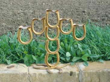 Kleinanzeigen suchen dekoration italien seite 28 for Dekoration italien