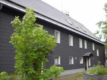 kleinanzeigen suchen immobilien haus zu verkaufen deutschland. Black Bedroom Furniture Sets. Home Design Ideas