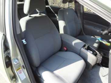 kleinanzeigen suchen fahrzeuge billig auto kaufen schweiz seite 2. Black Bedroom Furniture Sets. Home Design Ideas