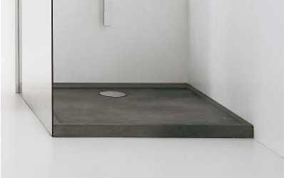 kleinanzeigen suchen basteln und werkzeuge deutschland. Black Bedroom Furniture Sets. Home Design Ideas
