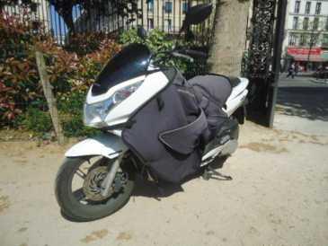 kleinanzeigen suchen motorroller italien. Black Bedroom Furniture Sets. Home Design Ideas