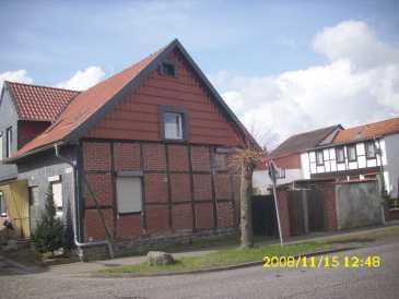 kleinanzeigen suchen h user haus zu verkaufen deutschland. Black Bedroom Furniture Sets. Home Design Ideas