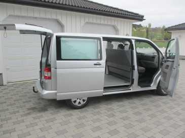 kleinanzeigen suchen autos in allen l ndern billig auto kaufen seite 10. Black Bedroom Furniture Sets. Home Design Ideas