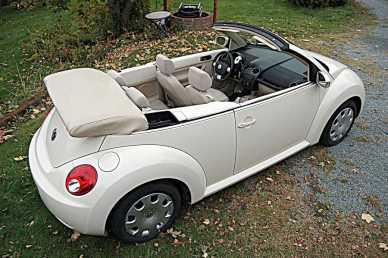 kleinanzeigen suchen autos in allen l ndern billig auto kaufen seite 7. Black Bedroom Furniture Sets. Home Design Ideas