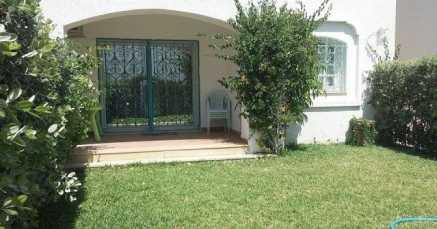 kleinanzeigen suchen h user marokko. Black Bedroom Furniture Sets. Home Design Ideas
