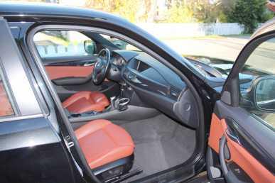 kleinanzeigen suchen autos billig auto kaufen frankreich. Black Bedroom Furniture Sets. Home Design Ideas