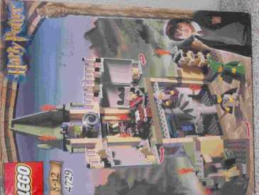 Christmas lego stamps gibraltar philatelic bureau