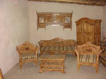 Kleinanzeigen suchen: Möbel (Tunesien)