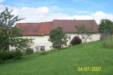kleinanzeigen suchen immobilie kaufen deutschland seite 9. Black Bedroom Furniture Sets. Home Design Ideas