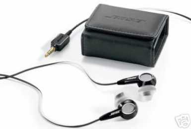 eine kleinanzeige lesen verkauft hifi stereo radio bose. Black Bedroom Furniture Sets. Home Design Ideas