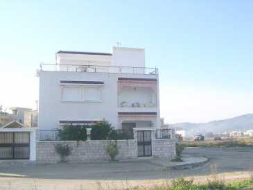 kleinanzeigen suchen immobilien tunesien seite 17. Black Bedroom Furniture Sets. Home Design Ideas